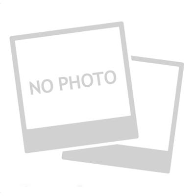 Рулетка геодезическая 50мх12,5мм лента ПВХ (314405)