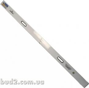 Правило с уровнем 2 ручки (2,0м)( 896379 )