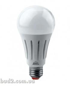 Лед.лампа RH Стандарт А80 22Вт Е27 4000К HN-151110