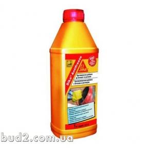 Сика (Sika) AntiFreez 1 кг