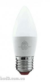 Лед.лампа RH Стандарт СВ 7Вт Е27 4000К HN-154040