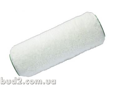 Валик МИКРОФИБРА 12х48х250 мм (02-536)