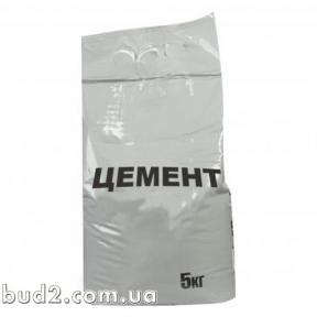 Штук. цемент (5кг)