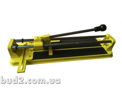 Плиткорез ручной 600 мм Сталь (64007)