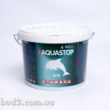 Мастика гидроизоляционная Polimin Waterproofing GI-10 3 кг