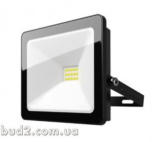 Прожектор LED 30 W