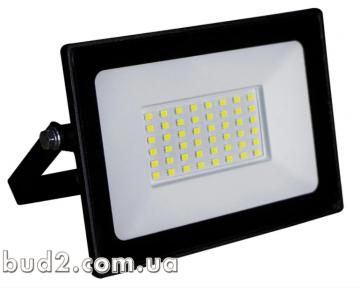Прожектор LED 50 W