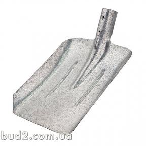Лопата совковая порошковое покрытие ЛСП (6873)