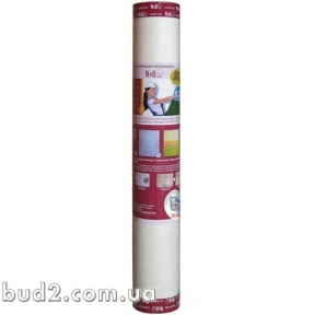 Стеклохолст Wellton Premium W50-1мх50м (50г/м2)
