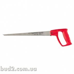 Ножовка по дереву 320 мм (231069)