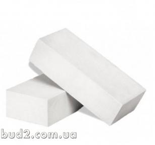 Кирпич силикатный одинарный М150 (476шт)