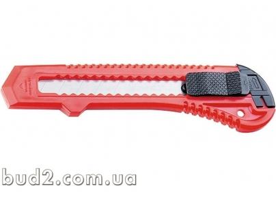 Нож18мм МТХ 789299