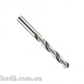 Сверло по металлу Drillex-Р6М5 2,5 (белое)