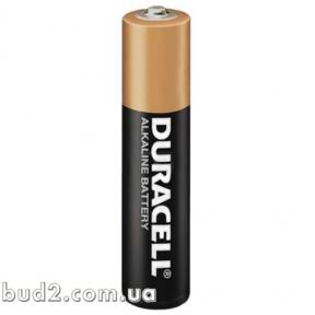Батарейка Duracell LR06 (пальчиковая)