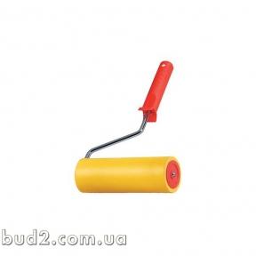 Валик прижимной резиновый (8х250)