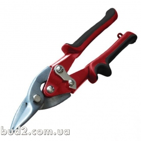 Ножницы по металлу 250мм правые МТХ 783329