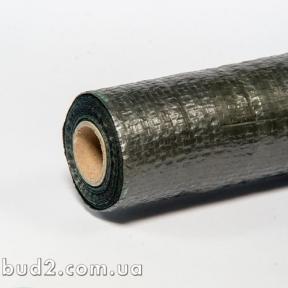 Паробарьер серый не арм.. 1,5х50м  (75кв.м)