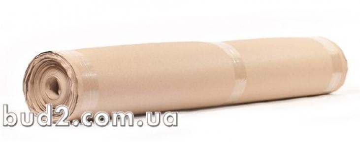 Картон малярный КАРТЕКС стандарт (900мм 28,7мп)