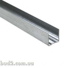 Профиль облегченный UD-18, 3 м (0,40 мм)