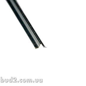 Рейка маячная (маяк) 10х3м (0,25 мм)
