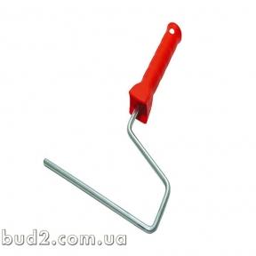 Ручка для валика, 8х250 мм 113005