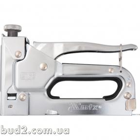 Степлер 4-14 MTX Master 409029