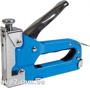 Степлер MTX 6-14мм 409019