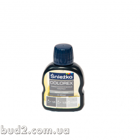 Колорекс №72 оливковый (0,1л)