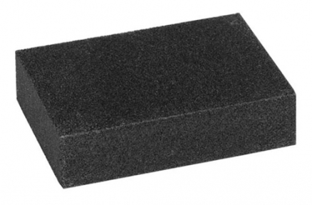 Шлифовальная губка Р120