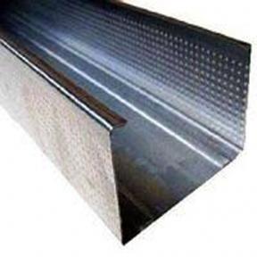 Профиль Премиум CW-75 3м (0,55 мм)