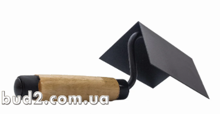 Уголок Украина штукатурный наружный (8630900)