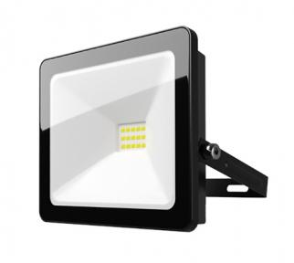Прожектор LED 10 W
