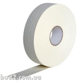 Лента бумажная для швов SEMIN Семин , 50ммх150м