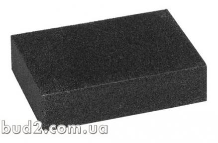 Шлифовальная губка Р80