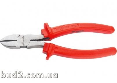 Бокорез MTX 160мм (175209)