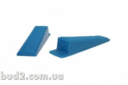 СВП клин SVP-Maxi 1.5мм (50шт)