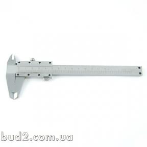 Штангенциркуль 150мм МТ-3015