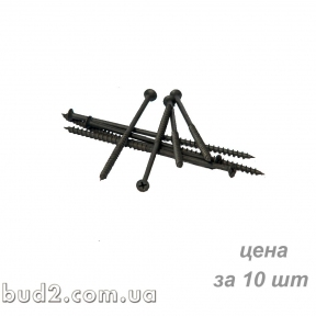 Саморез гк/дерево 3,5х16 (уп.1000)