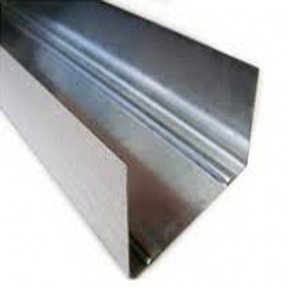 Профиль Премиум UW-100 3м (0,55мм)