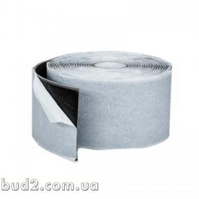 Лента герметизирующая Aqua Protect K2 (100х1,5х10м)
