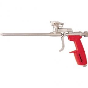Пистолет д/пены MTX (886689)