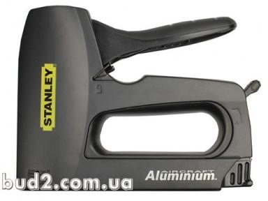 Степлер для скоб и шпилек 6TR150L Стэнли (6-TR150L)