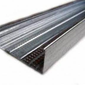 Профиль Премиум CD-60, 4 м (0,55 мм)