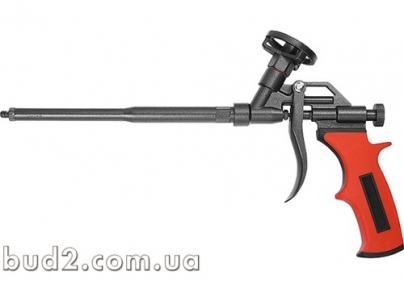 Пистолет д/пены Тефлон адаптер MTX (886699)