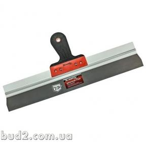 Шпатель МТХ резин. ручка 475 мм (855189)