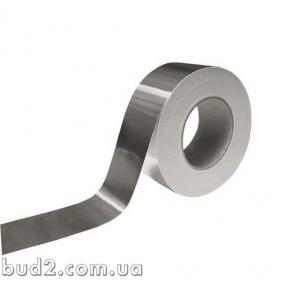 Лента алюминевая 48 ммх10 м (88889)