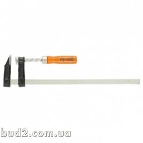 Струбцина F- тип 150х50мм,дер.ручка (204235)