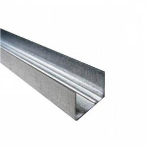 Профиль Премиум UD-27, 3 м (0,55 мм)
