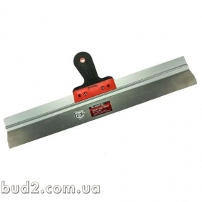 Шпатель МТХ резин. ручка 600 мм (855199)