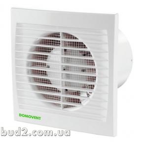 Вентилятор осевой 100 С1